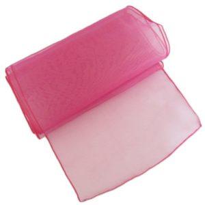 pink-organza-overlays