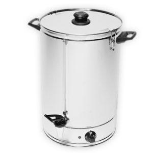 urn-50litre