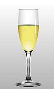 champagne-35314__180
