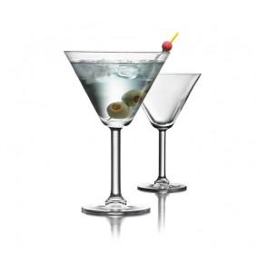 martini-glasses