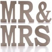 goldsilver-mr-mrs-sets