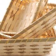 rectangular-basket