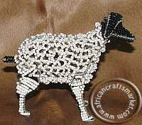 African-wire-bead-sheep.-2