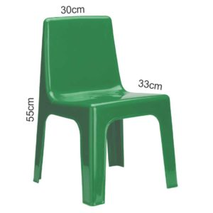 Kiddies chair