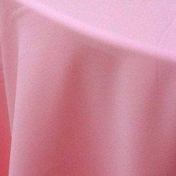 Light pink overlay