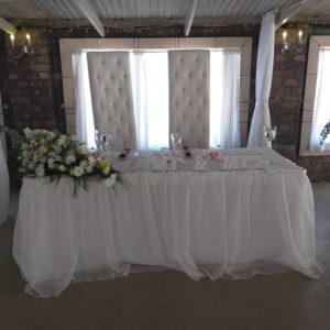 bridal skirt 2