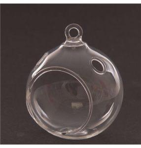 glass-ball-9cm