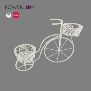 Home-Garden-Decorative-Accent-Tricycle-Metal-Plant.jpg_350x350