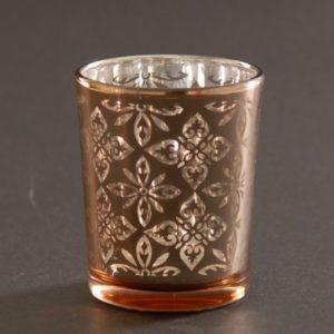 rose-gold-pattern-votive