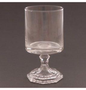 cylinder-footed-vase