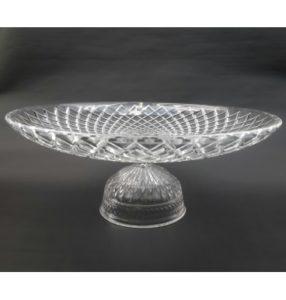 diamond-plate-stand