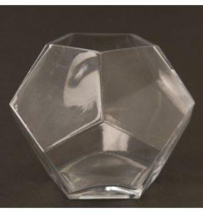 hexagon-bowl-