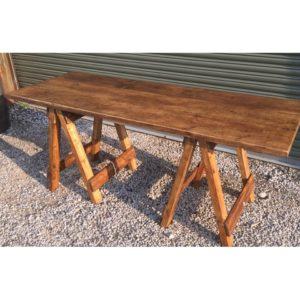 rustic-tables-trestle-or-folding-legs-lancashire-202