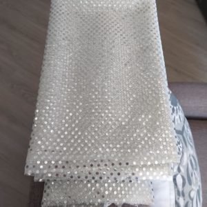 Silver sequence table runner
