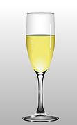 champagne-35314__180