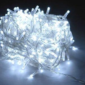 fairy light 10m
